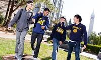 """Bị tố nhận 64 sinh viên """"nhà giàu, nhiều quan hệ"""", Đại học Top 3 Mỹ phản ứng thế nào?"""
