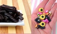 Ăn nhiều kẹo dẻo cam thảo mỗi ngày, một người bị ngừng tim, đến bác sĩ cũng không cứu được