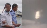 Phẫn nộ vụ người cha đẩy con khuyết tật xuống biển, giả vờ là tai nạn để đòi tiền bảo hiểm