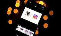 """Instagram tròn 10 tuổi: Đây là những bức ảnh nhiều """"like"""" nhất, bạn đoán được số 1 không?"""
