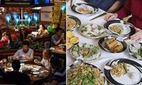"""Để thử độ """"chịu chi"""" của người yêu, cô gái dẫn 23 người thân tới buổi hẹn ăn tối đầu tiên"""