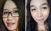 Nhờ xem TikTok, cô gái phát hiện ra bí mật gây sốc, được gia đình giấu kín suốt 24 năm qua