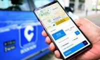Lợi dụng kẽ hở của ứng dụng đặt xe công nghệ, thanh niên 18 tuổi đi trăm cuốc xe miễn phí