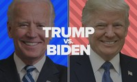 Nếu Tổng thống Trump và ông Joe Biden hòa nhau, liệu cả hai có thể cùng làm Tổng thống Mỹ?