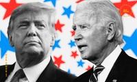 Sẽ thế nào nếu Tổng thống Trump từ chối nhận thua, liệu ông còn cơ hội lật ngược thế cờ?