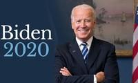 Joe Biden: Người đàn ông được tạo thành từ những bi kịch, giờ có thể sắp là Tổng thống Mỹ