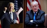 3 bài học thành công rút ra từ chiến thắng của ông Joe Biden trước Tổng thống Trump