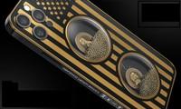 iPhone 12 đã là gì, phải iPhone 12 phiên bản Trump vs Biden mới xịn, nhưng giá bao nhiêu?