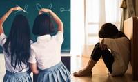 Tại sao hàng chục ngàn học sinh Nhật ký tên yêu cầu nâng tuổi trưởng thành từ 13 lên 16?