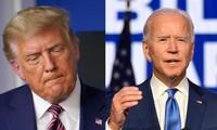 Lý do cho chiến thắng kỷ lục của ông Joe Biden trước Tổng thống Trump: Nhờ số cử tri trẻ?