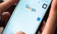 Tìm kiếm nhiều trên Google 2020: Coronavirus dẫn đầu, Trump và Biden lại bám nhau sát nút