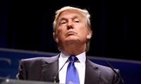 Nhìn vào tính cách của Tổng thống Trump, mới hiểu tại sao ông không thể chấp nhận thất bại