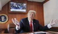 """Tổng thống Trump vẫn không chịu nhượng bộ, nhưng ông đã có """"kế hoạch dự phòng"""" thế này rồi"""