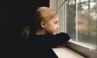 """Cô bé 4 tuổi kể về một người quen từ """"kiếp trước"""", khiến người mẹ hoảng sợ hỏi cư dân mạng"""