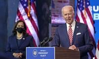 Nếu Tổng thống Trump không tạo bất ngờ, Lễ Nhậm Chức của ông Joe Biden sẽ diễn ra thế nào?