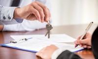 """""""Ngược"""" chưa từng thấy: Người thuê không trả tiền thuê nhà, khiến chủ nhà… sắp bị đuổi đi"""