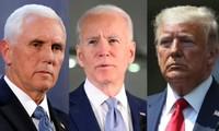 Quốc hội Mỹ xác nhận ông Biden thắng: Tổng thống Trump để lại gì cho phó tướng Mike Pence?