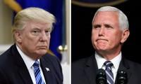 Nếu ông Trump rời nhiệm sở sớm, Mike Pence mới là Tổng thống Mỹ thứ 46, không phải Biden?
