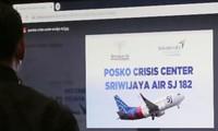 Không được lên chuyến bay SJ182 của Sriwijaya Air vì lý do này, nữ hành khách thoát chết