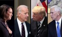 """Tổng thống Trump không dự Lễ Nhậm Chức của ông Biden, nhưng đây là lý do """"phó tướng"""" Mike Pence vẫn giúp chuyển giao"""