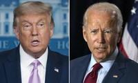 Tại sao Tổng thống Mỹ viết thư tay cho người kế nhiệm, liệu Tổng thống Trump có viết thư cho ông Biden?