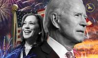 Lễ Nhậm Chức Tổng thống Mỹ của ông Joe Biden: Toàn bộ chương trình để xem trực tiếp và những nghệ sĩ tham dự