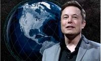 """Học gì để """"nâng tầm"""" cho mình và có thể đạt đến thành công như (hoặc gần như) Elon Musk?"""