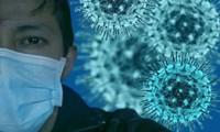 Đã có bao nhiêu biến thể SARS-CoV-2 và thế giới đã biết những gì về chúng?