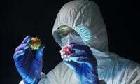 """Vì sao biến thể SARS-CoV-2 mà nữ công nhân Hải Dương nhiễm được gọi là """"chìa khóa chủ""""?"""