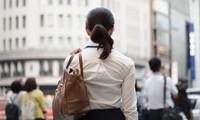 Không muốn nữ giới làm việc lớn vì một lý do kỳ quặc, Chủ tịch Ủy ban Olympics Tokyo gây bất bình