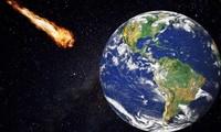 """Tiểu hành tinh lớn nhất đang tiến đến Trái Đất, tốc độ nhanh đến mức """"không thể tin nổi"""""""