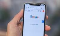 """Bộ lọc của Apple khiến người dùng iPhone không thể tìm từ """"châu Á"""" trên Google, cư dân mạng phẫn nộ"""