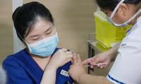 """Singapore: Một người bị tiêm nhầm 5 liều vắc-xin phòng SARS-CoV-2 cùng lúc, do """"sơ suất của con người"""""""