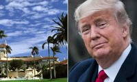 Hàng xóm cựu Tổng thống Trump cuối cùng đã tiết lộ lý do khiến họ không muốn ông ở gần