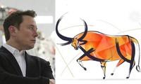 Mùng 1 Tết, tỷ phú Elon Musk đăng bài chúc mừng năm Tân Sửu, cư dân mạng phát hiện ngay điều thú vị