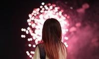 Năm Tân Sửu 2021: Con giáp nào sẽ toả sáng, ai phải kiên nhẫn không được chủ quan?