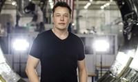 Bí quyết làm việc hiệu quả từ tỷ phú Elon Musk: Nghe hài hước nhưng đáng suy ngẫm