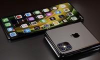 Bất ngờ với thông tin Apple có thể đang hoàn tất thiết kế iPhone gập: Trở lại với quá khứ?