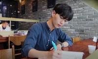 """Bắt trend mới Gongbang cực """"hot"""" với giới trẻ Hàn Quốc, được dự báo sẽ soán ngôi vương của Mukbang"""