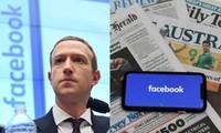 """Facebook thể hiện quyền lực khi chặn chia sẻ tin tức ở Úc: """"Hôm nay là nước Úc, ngày mai sẽ là gì nữa?"""""""