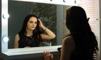 Cô gái mắc căn bệnh cực hiếm: Quên cả khuôn mặt mình, nghe giọng nói để phân biệt mọi người