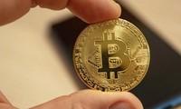 Bitcoin tăng giá kỷ lục: Chuyện gì đang xảy ra? 5 điều để bạn hiểu thêm về đồng tiền ảo này