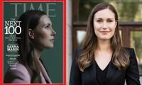 """Từ cô bé trong gia đình """"cầu vồng"""" đến nguyên thủ quốc gia trẻ nhất thế giới: Kỳ tích của nữ Thủ tướng Phần Lan"""