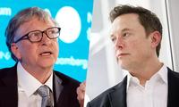 Các tỷ phú Elon Musk, Bill Gates có một điểm chung khi tuyển nhân viên: Bạn rút ra điều gì cho mình?