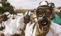"""""""Đại dịch tiếp theo"""" có thể sẽ do virus nào? Tổ chức Y tế Thế giới đã đưa ra dự đoán"""