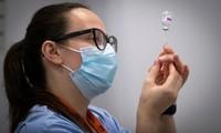 Đã tiêm vắc-xin phòng SARS-CoV-2 rồi mà nhiễm virus, liệu có thể lây cho người khác?