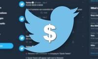 Thời dùng Twitter miễn phí sắp qua rồi, bạn có thể sẽ sớm phải trả tiền để theo dõi và đọc bài của idol
