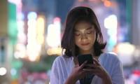 """Cư dân mạng nước nào bị xếp cuối bảng xếp hạng """"Văn minh online"""" ở Đông Nam Á?"""