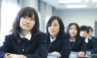 Nhật Bản: Một người bí ẩn đem bọc tiền đến tặng các trường học rồi biến mất không dấu vết