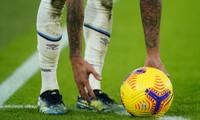 Fan bóng đá gây sốc khi dự đoán chính xác kết quả 9 trận liên tiếp ở giải Ngoại hạng Anh